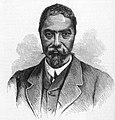 Sylvain-salnave-1826-1870-haitian-general.jpg