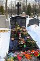 Symboliczny grob Kaczynskich.jpg