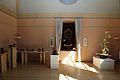 Synagoge Ahrweiler, Innenarchitektur (Ostwand).jpg
