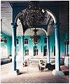 Synagogue Etz Hahaim - alternatively Etz Haim (Tree of Life), circa 1700, Izmir (3439235934).jpg