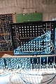 Synthesizer.com 960+962 x2, Norbergfestival 2009.jpg