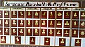 Syracuse-baseball-wall-of-fame.jpg