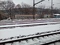 Szárliget station 01.jpg