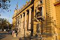 Széchenyi Gyógyfürdő épülete (1220. számú műemlék) 7.jpg