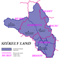 Székely Counties.PNG