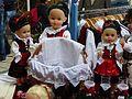 Székely babák (4).jpg