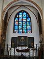 Szczecin Katedra Kaplica Ludzi Morza.jpg