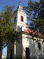 Szerb ortodox templom (3548. számú műemlék).jpg