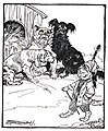 Szkolne przygody Pimpusia Sadełko page 0037.jpg