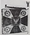 Sztandar 6 pssap.jpg