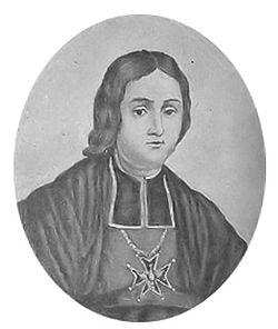 Szymon Szymonowic 1558-1629.jpg