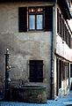 Tübingen-Brunnen-3.jpg