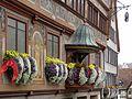 Tübingen (02).jpg