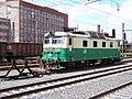 Třinec, lokomotiva 130 (01).jpg
