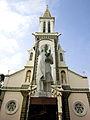 Tượng đài thánh Mátthêu Lê Văn Gẫm.jpg