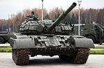 T-72B1 3.jpg