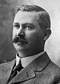 T. J. Ryan 1916.jpg