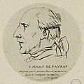 T. Mahy, marquis de Favras.jpg