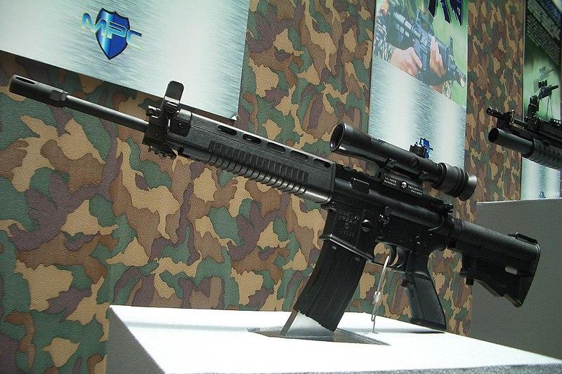 M16 800px-T91-3_%2865%29