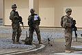 TAAC-E advisers observe progress in Afghan police logistics 150217-A-VO006-223.jpg