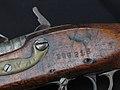 TA Brown Bess Flintlock Musket-NMAH-NMAH-AHB2015q035649.jpg