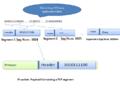 TCP segment encapsulation.png