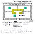 TF 1AD Division Interrogation Facility,.jpg
