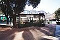 THE TRAM CAFE -WOLFE TONE SQUARE DUBLIN--151485 (32607733627).jpg