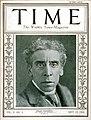 TIMEMagazine17Sep1923.jpg