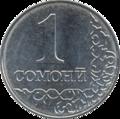 TJ 1 somoni 2011 av.png