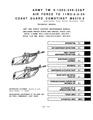 TM-9-1005-249-23-and-P.pdf