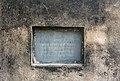 TNTWC - Grave of John Richard Ross Jr. 01.jpg