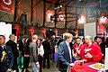 TNW Conference 2013 - Day 2 (8679716585).jpg