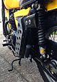 TR65T Triumph Tiger Trail 650.JPG