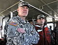 TRADOC commanding general visits 7th Sustainment Brigade and Army mariners DVIDS516823.jpg