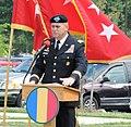 TRADOC welcomes new deputy commanding general (1).jpg