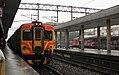 TRA DR2805 at Ruifang Station 20130210.jpg