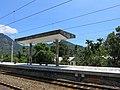 TRA Shanli Station Platform 2014-09-07.jpg