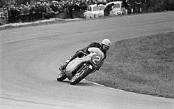 TT-races in Assen, Bestanddeelnr 914-0832.jpg