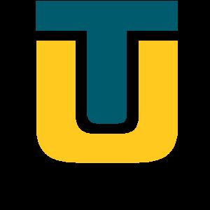 Touro University Nevada - Image: TUN.logo.square
