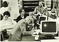 TV-quiz Twaalf Provinciën, NL-HlmNHA 5400464877.JPG