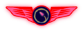 TWA badge 12.png
