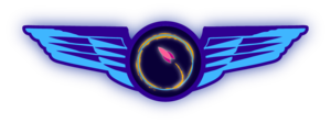 TWA badge 2.png