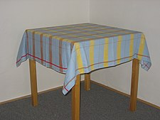 Tablecloth 01.JPG