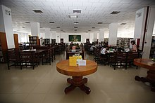 Tables at the Handa Library.jpg