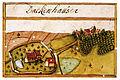 Tachenhausen-Kieser01-RZ.jpg