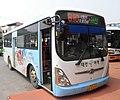 Taean Bus 1022.JPG