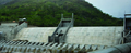 Taguibo Dam.png