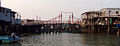 Tai O San Ki Bridge.jpg