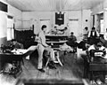 Tailor shop at Sherman Institute.jpg